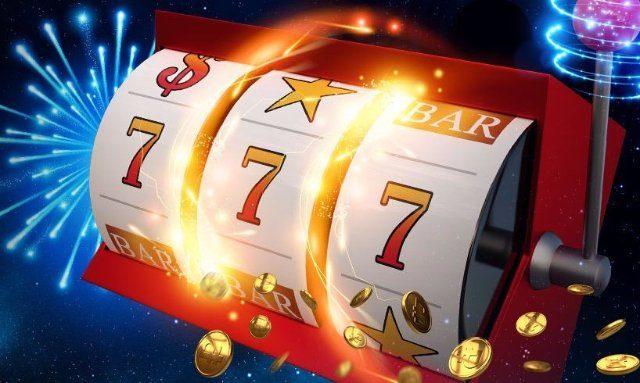 Азартное времяпровождение в казино Император, не выходя из дома