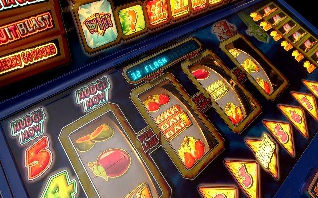 Вавада казино — только лицензированный сфот и честыне выплаты