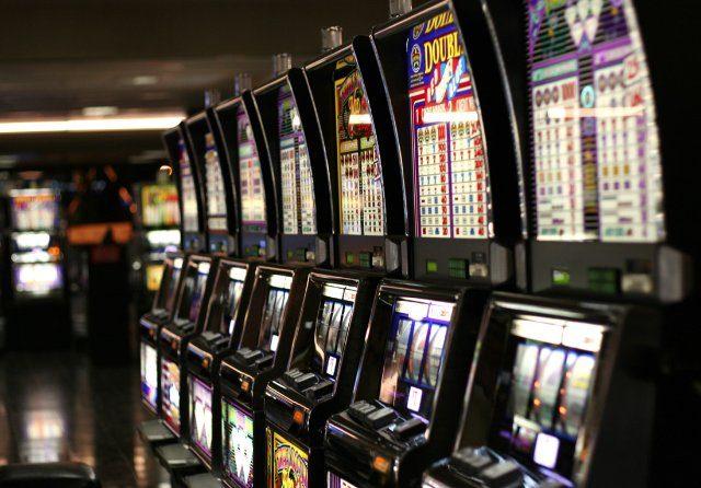 Казино-онлайн Faraon для азартных игроков – лучший выбор!