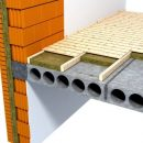 Некоторые аспекты звукоизоляции в строительстве