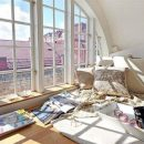 Металлопластиковые окна: новинки для требовательного заказчика