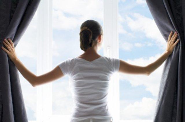 Металлопластиковые окна: достоинства и преимущества