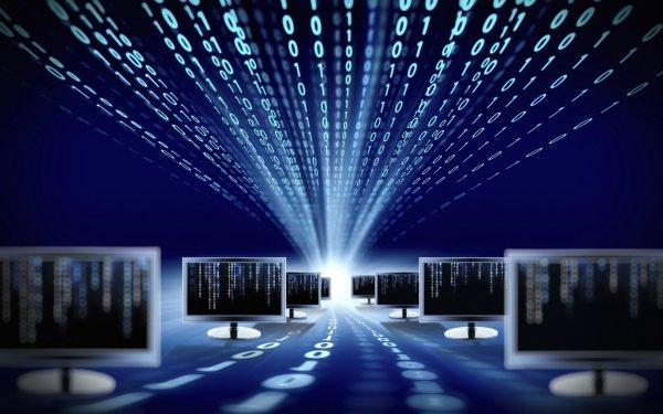 Югра приняла юбилейный Международный IT-Форум с участием ТПП РФ