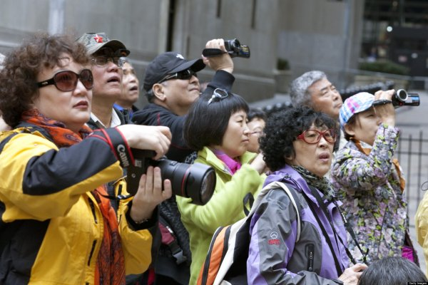 Эксперт: На Дальнем Востоке не хватает 10 тыс. номеров в гостиницах для туристов