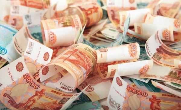 Где лучше хранить деньги и в какой валюте