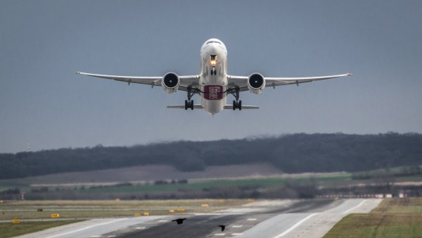Эксперты научили экономии на покупке авиабилетов