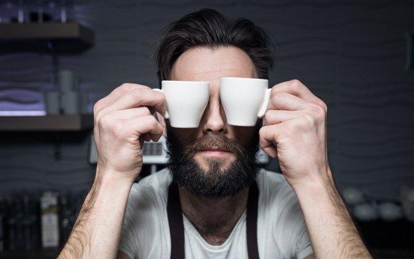 Ученые: Чашка кофе не избавит от похмелья