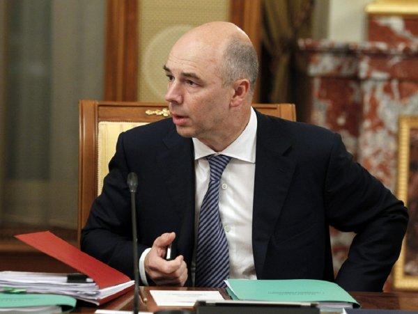 Силуанов рассказал, какая пенсия ожидает россиян к 2024 году