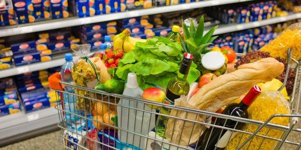 Ни добавок, ни красителей: Россияне выяснили для себя, какие продукты считают наиболее качественными