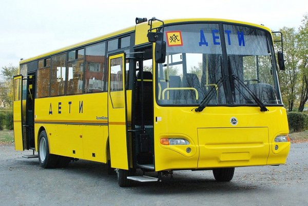 Саратовского директора школы оштрафовали за отсутствие аптечки в автобусе