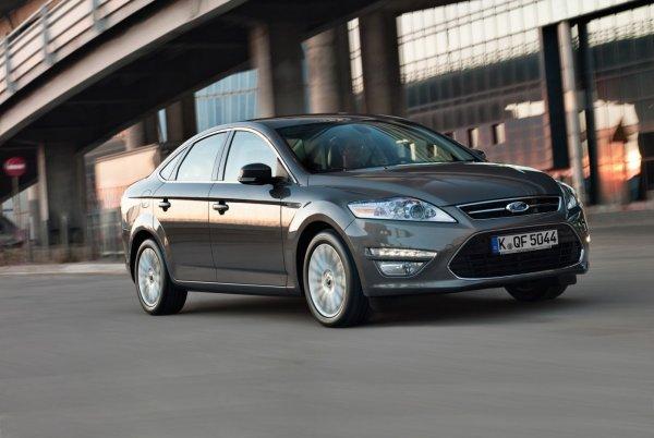 В РФ в 2018 году выросли продажи поддержанных авто через официальных дилеров?