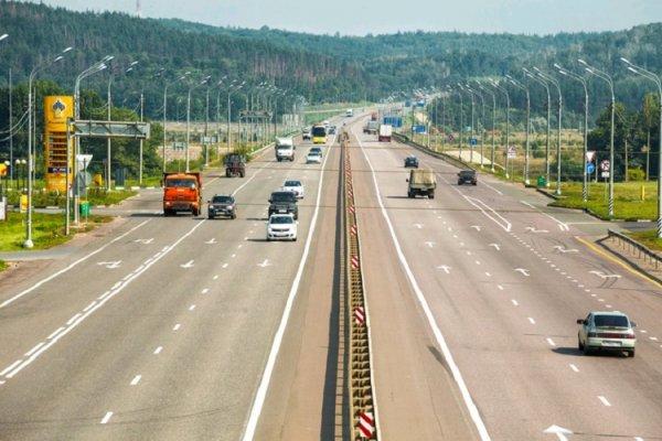 Автомобилист рассказал о жестоком мошенничестве сотрудников ДПС на трассе М4 «Дон»