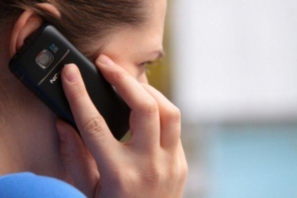 Как обманывают телефонные мошенники и мобильные операторы