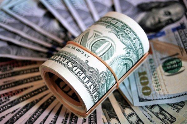 Санкции невиновны: Эксперт рассказал, какого падения может достичь рубль
