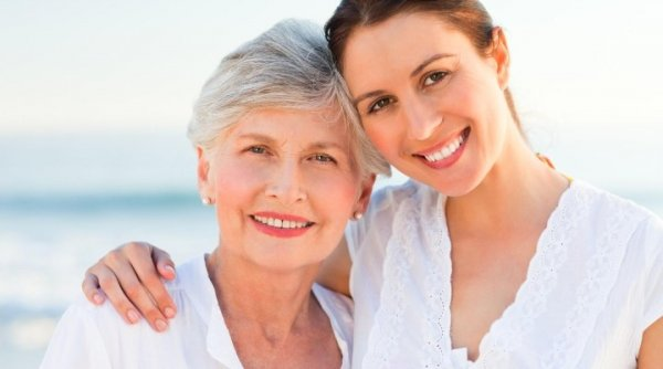Ученые: Найден способ предсказать продолжительность жизни
