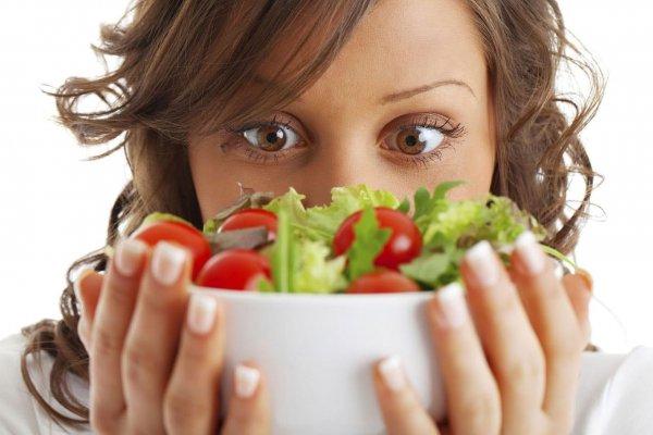 Старение организма и ранняя смерть: Ученые рассказали об опасности низкоуглеводных диет