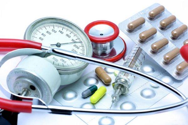 Секрет разгадан: Медик рассказал, почему люди чаще всего умирают в четыре утра