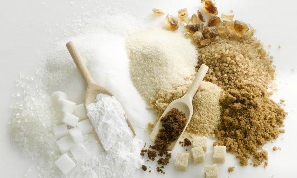 Зеленый свет сладкоежкам: Американские ученые опровергли миф о вреде сахара