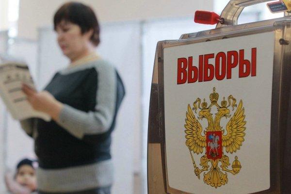 Переплюнуть президента: Перед выборами мэра в Москве на украшения потратят более 100 миллионов рублей