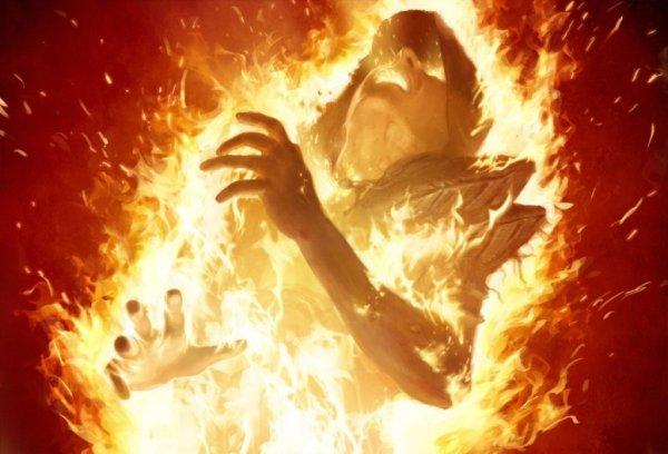 «И придет лжебог по воле Аллаха»: В исламе описали смерть человечества из-за Нибиру