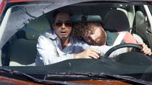 Морковка и «бодрящие пузырьки»: Автомобилисты рассказали, как не уснуть за рулем на М4 «Дон»