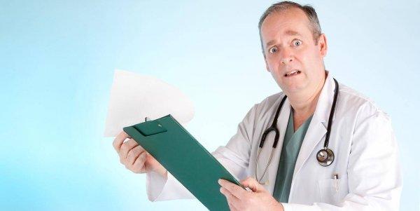 Учёные: Люди боятся делиться своими исцеляющими фекалиями