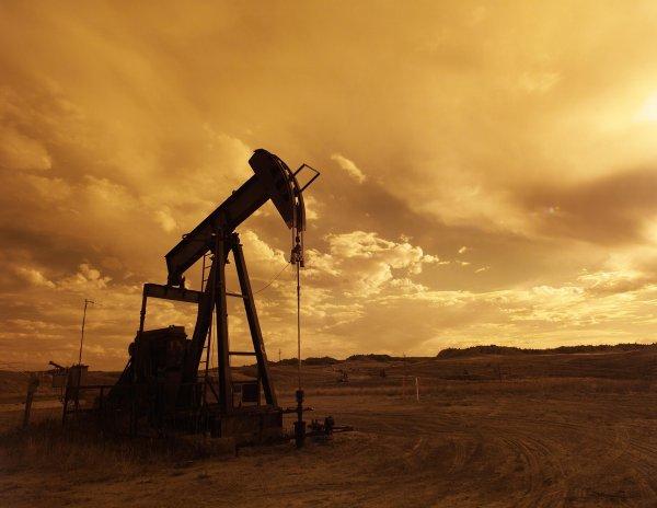 Путин утвердил завершение налогового маневра в нефтяной отрасли