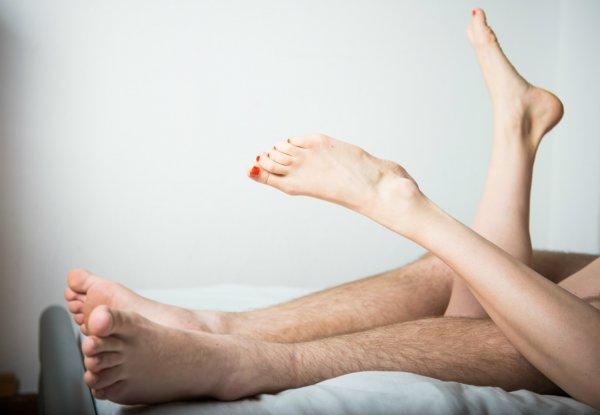 В Сети высмеяли сравнившую секс и прочистку дымохода журналистку