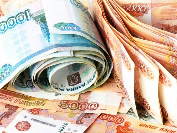 Росстат рассказал, где можно в России заработать самые высокие зарплаты