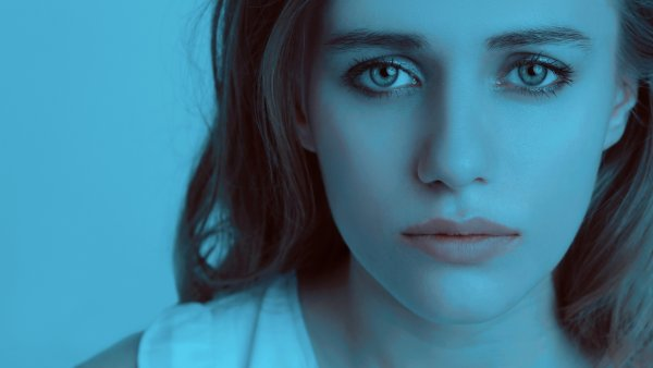 Берегитесь женских слёз: В Серпухове пара «разводит» граждан на деньги