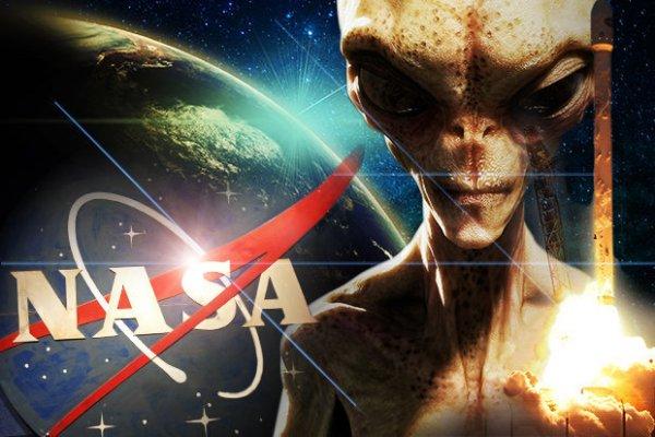Уфологи: Пришельцы уничтожили зонды NASA и SpaceX, которые отслеживали инопланетную жизнь