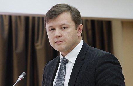 Москва продолжит развивать высокотехнологичную, наукоемкую промышленность