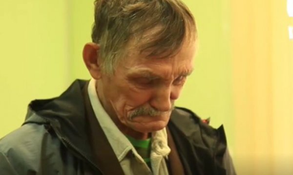 Сергей Жорин рассказал о предвзятом отношении суда к простым россиянам