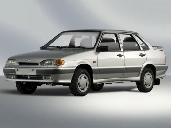 Эксперты рассказали, на каких автомобилях ездит российская молодежь