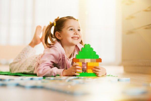 Сбербанк предложил детям «Билеты в будущее»