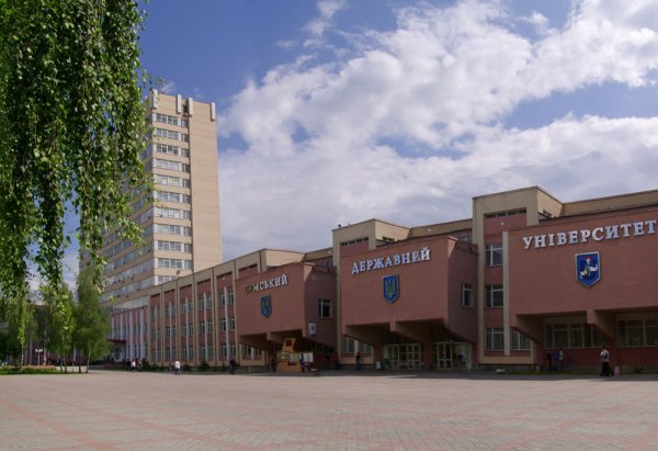 В украинском вузе создали искусственное сало