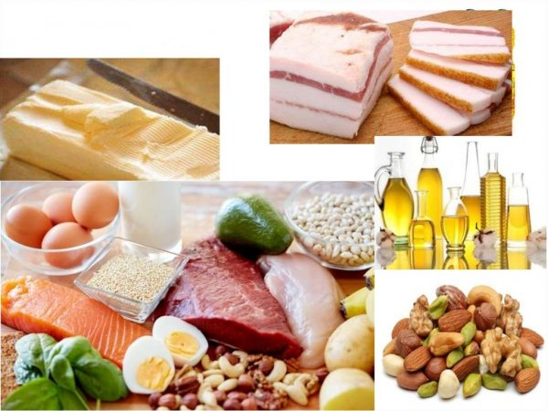 Учёные рассказали, из-за какой пищи люди быстро набирают вес
