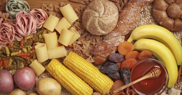 Диетологи озвучили продукты, надолго продлевающие жизнь