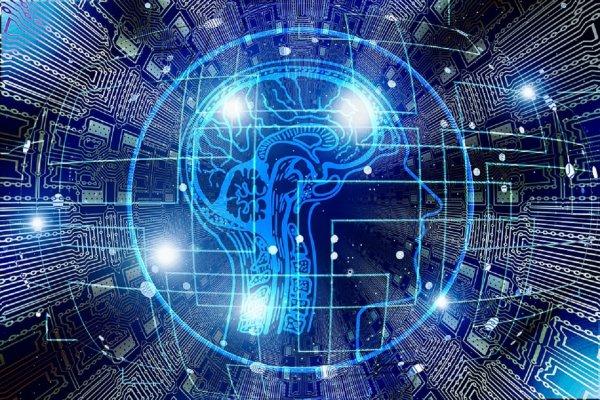 Создана первая в мире «телепатическая» нейросеть