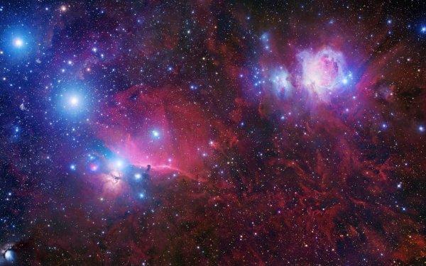 Ученые объяснили отсутствие связи с инопланетными расами