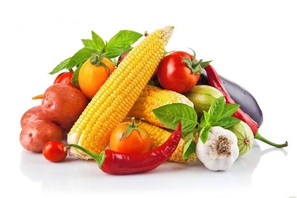 Ученые назвали 5 опасных продуктов, которые вредят кишечнику