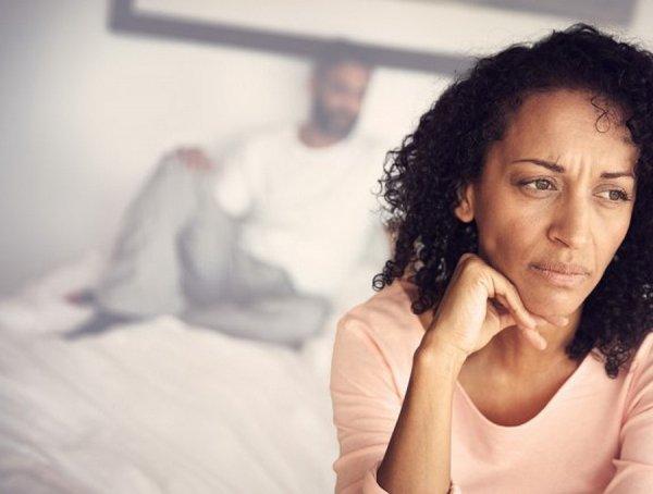 Работа лишает женщин возможности забеременеть - Эксперт
