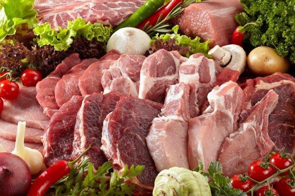 Ученые назвали мясо, которое снижает высокое кровяное давление