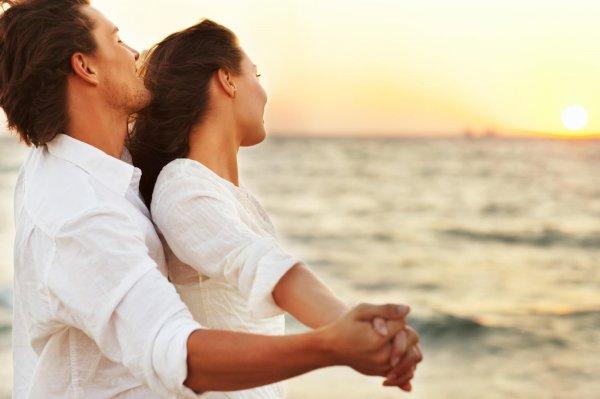 Ученые назвали главный секрет счастливых и здоровых отношений