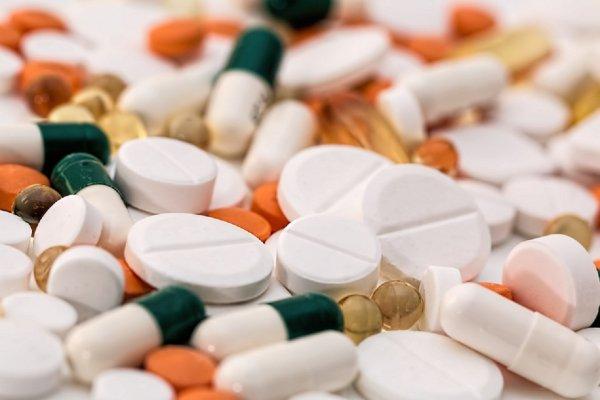 Ученые: Антибиотик ципрофлоксацин уничтожает ДНК клеток тела человека