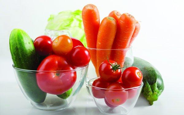 Онкологи назвали продукты, которые помогут предотвратить рак
