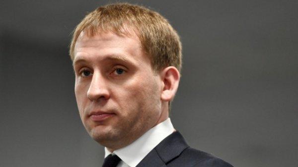 Руководитель Минвостокразвития устроил конкурс в сети