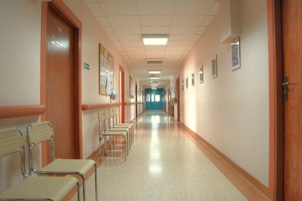 В России создали в три раза уменьшающую срок диагностирования онкологии систему