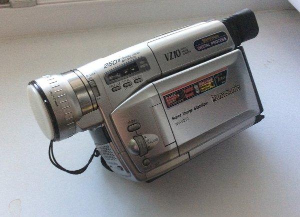 Ученые разработали самую быструю камеру в мире
