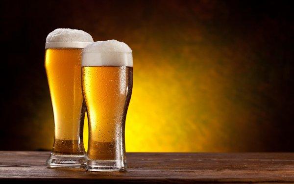 Ученые: Пиво исчезнет с прилавков магазинов из-за глобального потепления